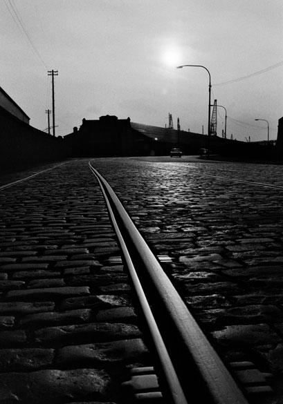 Glasgow 65-24