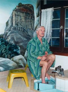 Katharina Bosse