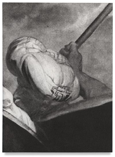 Guillaume Pinard - d'après Rubens