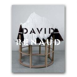 David Renaud